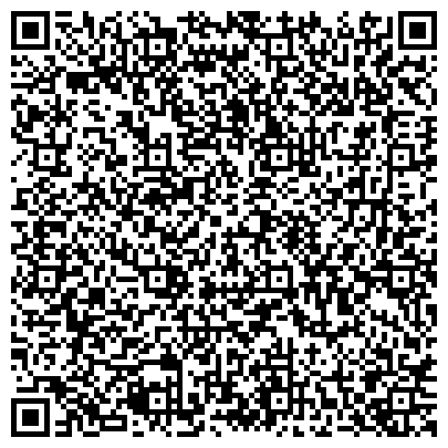 QR-код с контактной информацией организации ОТДЕЛЕНИЕ ПРОФИЛАКТИЧЕСКОЙ ДЕЗИНФЕКЦИИ ТУАПСИНСКОЙ РАЙОННОЙ САНЭПИДСТАНЦИИ