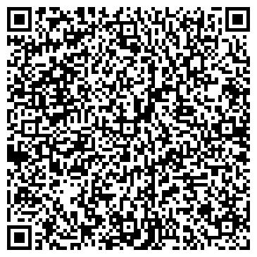 QR-код с контактной информацией организации Астра-Д, ООО