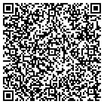 QR-код с контактной информацией организации Mandarin, Компания