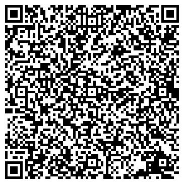 QR-код с контактной информацией организации Анигма 2009, ЧП