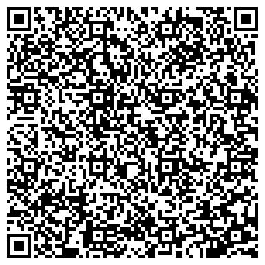 QR-код с контактной информацией организации Сервисная компания УКРЕВРОХИМ, ООО