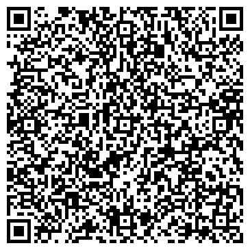 QR-код с контактной информацией организации Коло маркет, ООО