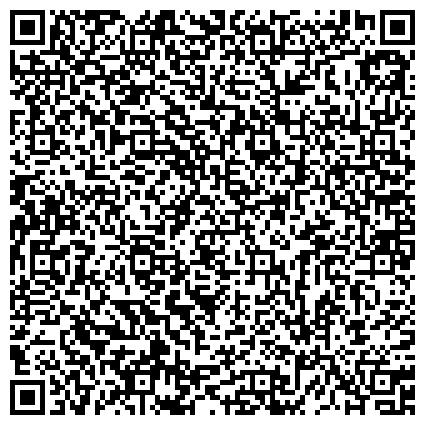 QR-код с контактной информацией организации Одесский завод по выпуску кузнечно-прессовых автоматов (ПАО ОЗКПА), ПАО