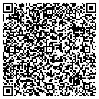 QR-код с контактной информацией организации Смазки, ЧП