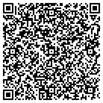 QR-код с контактной информацией организации Европа плюс, ООО