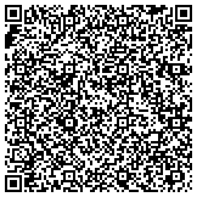 QR-код с контактной информацией организации Техноякс-Днепр, ООО НПФ