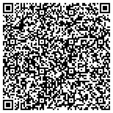 QR-код с контактной информацией организации ДЖУБГА