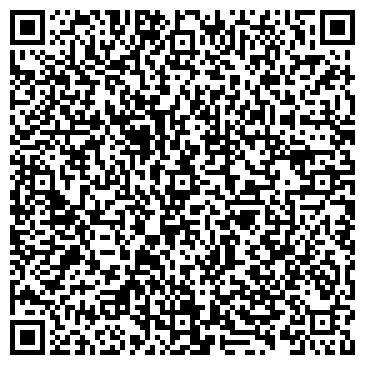 QR-код с контактной информацией организации Белоусова Е.А., ЧП