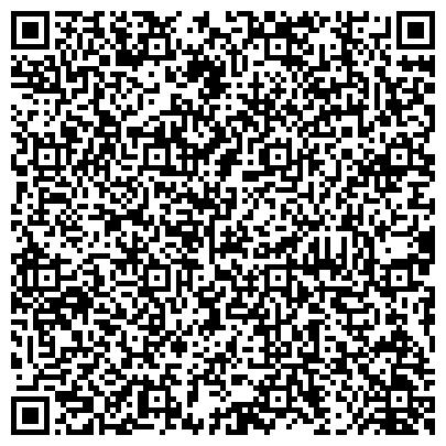 QR-код с контактной информацией организации Славянский завод высоковольтных изоляторов (СЗВИ), ПАО