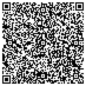 QR-код с контактной информацией организации Арктос-Эко, OOO