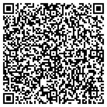 QR-код с контактной информацией организации Лукашевич, ЧП