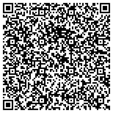 QR-код с контактной информацией организации Эко страна ( Еко Країна ) , ООО