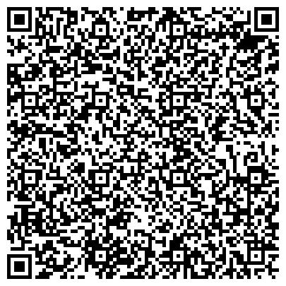 QR-код с контактной информацией организации Консорциум Альянсстройинвест, ООО