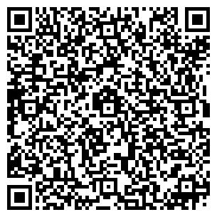 QR-код с контактной информацией организации Шайн, ЧП (Shine)