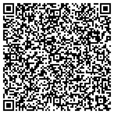 QR-код с контактной информацией организации Донбасс Полиэфир,ЧП
