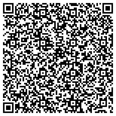QR-код с контактной информацией организации Укразия Групп, ООО