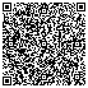 QR-код с контактной информацией организации Укрстройгруп, ООО