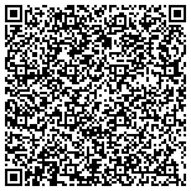 QR-код с контактной информацией организации FreshPool(ФрешПул), ЧП