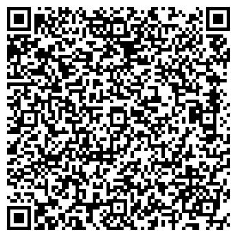 QR-код с контактной информацией организации Три медведя, ЧП