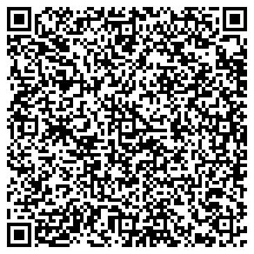 QR-код с контактной информацией организации Евроторг, ООО