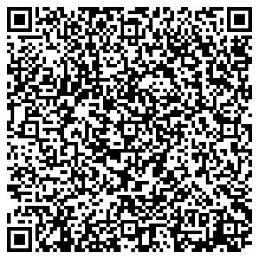 QR-код с контактной информацией организации Евростор, ЧП (EuroStore)