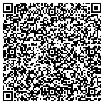 QR-код с контактной информацией организации Добровольский И. М., СПД