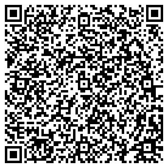 QR-код с контактной информацией организации But-Him - европейская бытовая химия, ЧП