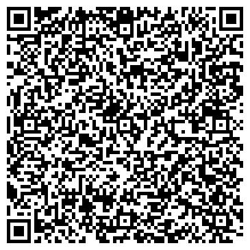 QR-код с контактной информацией организации Фридом, ЧП (Freedom)