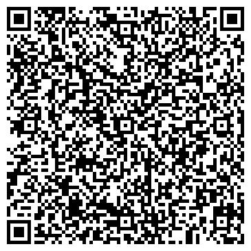 QR-код с контактной информацией организации Арго ПТП, ООО