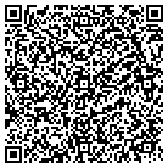 QR-код с контактной информацией организации Укргоссклад, ООО