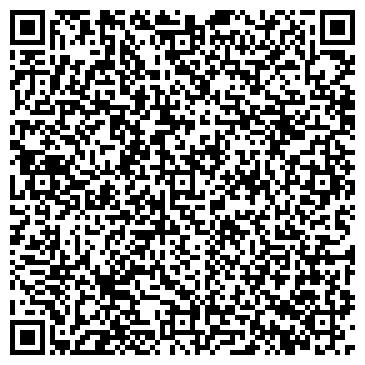 QR-код с контактной информацией организации Сварка ТД, ЧП