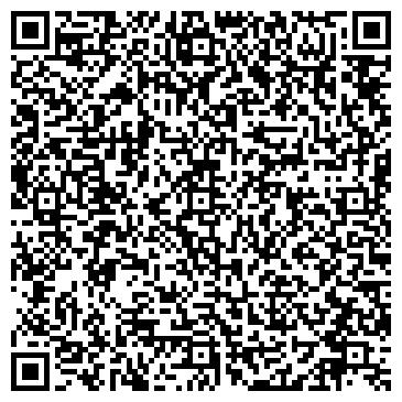QR-код с контактной информацией организации Гигиена-Мед Стерил, ООО