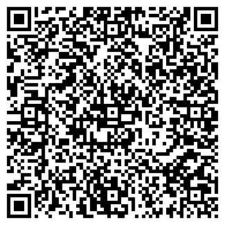 QR-код с контактной информацией организации Дезант, ООО