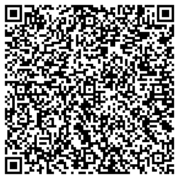QR-код с контактной информацией организации Чистоголик, ООО