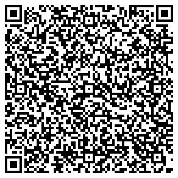 QR-код с контактной информацией организации Биохим - Постач Груп, ООО