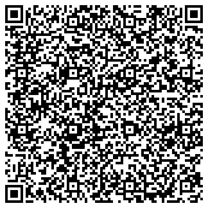QR-код с контактной информацией организации Линия любви, ООО (Днепропетровский филиал)
