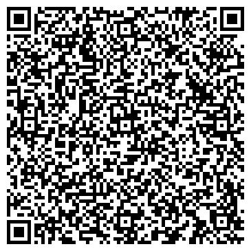 QR-код с контактной информацией организации Вивасан-Мариуполь , ЧП