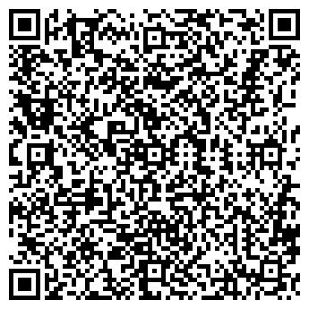 QR-код с контактной информацией организации ТУАПСЕ-СВЯЗЬ, ЗАО