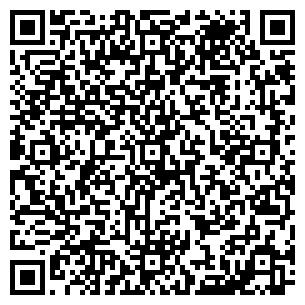QR-код с контактной информацией организации Интер-Синтез, ООО