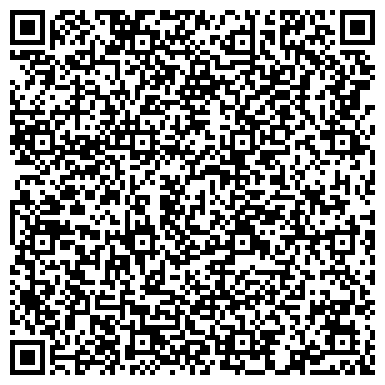 QR-код с контактной информацией организации Глобал Хим Украина, ДП