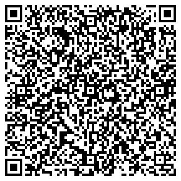 QR-код с контактной информацией организации Гигиена Дез, ООО