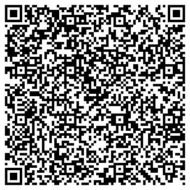 QR-код с контактной информацией организации Симпл Энерджи, ООО