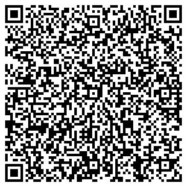 QR-код с контактной информацией организации ТУАПСИНСКАЯ ПОРТОВАЯ САНЭПИДСТАНЦИЯ