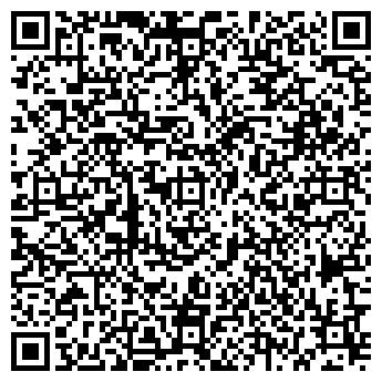 QR-код с контактной информацией организации Электрон-Севис, МП