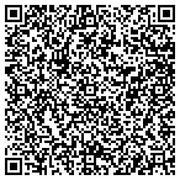 QR-код с контактной информацией организации РАСЧЕТНО-КАССОВЫЙ ЦЕНТР ТУАПСЕ