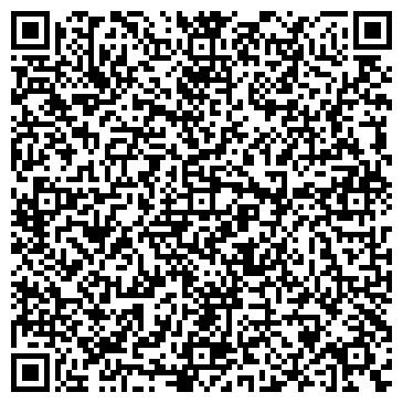 QR-код с контактной информацией организации Гиацинт, ООО НПФ