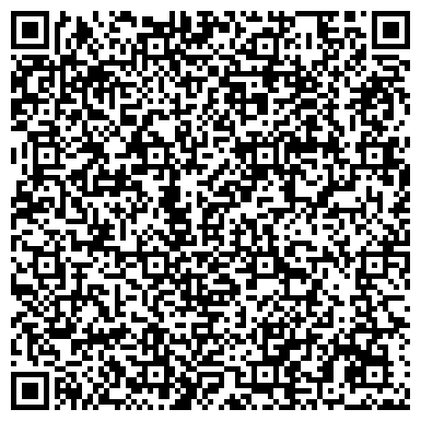 QR-код с контактной информацией организации Маданият текстиль, ООО