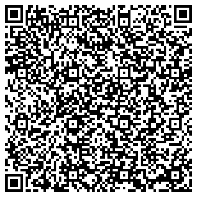 QR-код с контактной информацией организации ЭКОСЕМЬЯ, интернет-магазин, ЧП