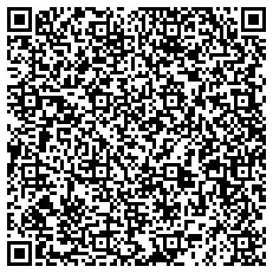 QR-код с контактной информацией организации ТУАПСИНСКАЯ МЕЖРАЙОННАЯ ТОРГОВО-ПРОМЫШЛЕННАЯ ПАЛАТА