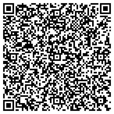 QR-код с контактной информацией организации Славия экон, ООО